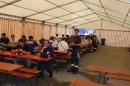 THW-FEST-2011-Singen-Bodensee-Community-28052011-SEECHAT_DE-IMG_6640.JPG