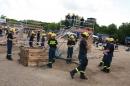 THW-FEST-2011-Singen-Bodensee-Community-28052011-SEECHAT_DE-IMG_6715.JPG