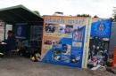 THW-FEST-2011-Singen-Bodensee-Community-28052011-SEECHAT_DE-IMG_6716.JPG