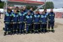 X1-THW-FEST-2011-Singen-Bodensee-Community-28052011-SEECHAT_DE-IMG_6598.JPG