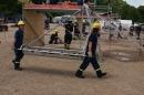 X2-THW-FEST-2011-Singen-Bodensee-Community-28052011-SEECHAT_DE-IMG_6692.JPG