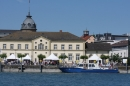 Bodenseewoche-2011-Konstanz-29052011-Bodensee-Community-SEECHAT_DE-IMG_6727.JPG