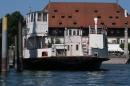 Bodenseewoche-2011-Konstanz-29052011-Bodensee-Community-SEECHAT_DE-IMG_6732.JPG