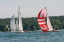 X3-Bodenseewoche-2011-Konstanz-29052011-Bodensee-Community-SEECHAT_DE-IMG_6831.JPG