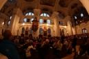 Lichterprozession_2011-02062011--seechat_de-IMG_9831.JPG