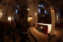 Lichterprozession_2011-02062011--seechat_de-IMG_9840.JPG