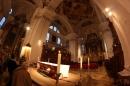 Lichterprozession_2011-02062011--seechat_de-IMG_9841.JPG