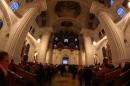 Lichterprozession_2011-02062011--seechat_de-IMG_9842.JPG