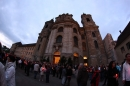 Lichterprozession_2011-02062011--seechat_de-IMG_9846.JPG