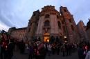 Lichterprozession_2011-02062011--seechat_de-IMG_9848.JPG