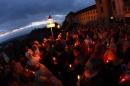 Lichterprozession_2011-02062011--seechat_de-IMG_9856.JPG