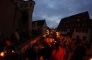 Lichterprozession_2011-02062011--seechat_de-IMG_9858.JPG
