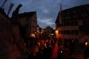Lichterprozession_2011-02062011--seechat_de-IMG_9859.JPG