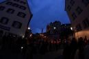 Lichterprozession_2011-02062011--seechat_de-IMG_9860.JPG