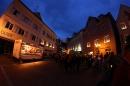 Lichterprozession_2011-02062011--seechat_de-IMG_9861.JPG