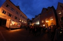 Lichterprozession_2011-02062011--seechat_de-IMG_9862.JPG