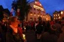 Lichterprozession_2011-02062011--seechat_de-IMG_9863.JPG