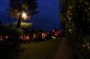 Lichterprozession_2011-02062011--seechat_de-IMG_9876.JPG
