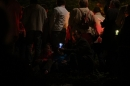 Lichterprozession_2011-02062011--seechat_de-IMG_9894.JPG