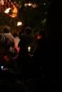 Lichterprozession_2011-02062011--seechat_de-IMG_9897.JPG