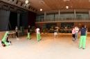 Seehafenfliegen-Training-Tanzsportfreunde-Meersburg-080611_SEECHAT_DE-IMG_0132.JPG