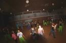 Seehafenfliegen-Training-Tanzsportfreunde-Meersburg-080611_SEECHAT_DE-IMG_0143.JPG