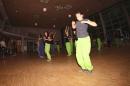 Seehafenfliegen-Training-Tanzsportfreunde-Meersburg-080611_SEECHAT_DE-IMG_0151.JPG