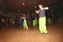 Seehafenfliegen-Training-Tanzsportfreunde-Meersburg-080611_SEECHAT_DE-IMG_0152.JPG