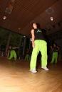Seehafenfliegen-Training-Tanzsportfreunde-Meersburg-080611_SEECHAT_DE-IMG_0155.JPG