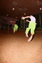Seehafenfliegen-Training-Tanzsportfreunde-Meersburg-080611_SEECHAT_DE-IMG_0156.JPG