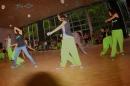 Seehafenfliegen-Training-Tanzsportfreunde-Meersburg-080611_SEECHAT_DE-IMG_0162.JPG