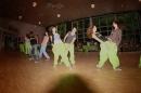 Seehafenfliegen-Training-Tanzsportfreunde-Meersburg-080611_SEECHAT_DE-IMG_0163.JPG