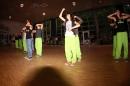 Seehafenfliegen-Training-Tanzsportfreunde-Meersburg-080611_SEECHAT_DE-IMG_0164.JPG