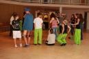 Seehafenfliegen-Training-Tanzsportfreunde-Meersburg-080611_SEECHAT_DE-IMG_7314.JPG