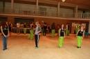Seehafenfliegen-Training-Tanzsportfreunde-Meersburg-080611_SEECHAT_DE-IMG_7319.JPG