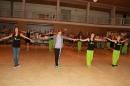 Seehafenfliegen-Training-Tanzsportfreunde-Meersburg-080611_SEECHAT_DE-IMG_7322.JPG