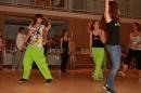 Seehafenfliegen-Training-Tanzsportfreunde-Meersburg-080611_SEECHAT_DE-IMG_7326.JPG