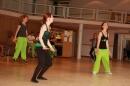 Seehafenfliegen-Training-Tanzsportfreunde-Meersburg-080611_SEECHAT_DE-IMG_7327.JPG