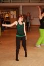 Seehafenfliegen-Training-Tanzsportfreunde-Meersburg-080611_SEECHAT_DE-IMG_7328.JPG