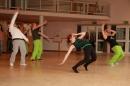 Seehafenfliegen-Training-Tanzsportfreunde-Meersburg-080611_SEECHAT_DE-IMG_7333.JPG