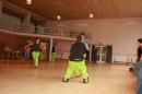 Seehafenfliegen-Training-Tanzsportfreunde-Meersburg-080611_SEECHAT_DE-IMG_7334.JPG