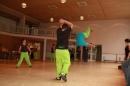 Seehafenfliegen-Training-Tanzsportfreunde-Meersburg-080611_SEECHAT_DE-IMG_7335.JPG