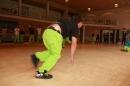 Seehafenfliegen-Training-Tanzsportfreunde-Meersburg-080611_SEECHAT_DE-IMG_7336.JPG