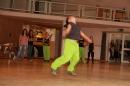 Seehafenfliegen-Training-Tanzsportfreunde-Meersburg-080611_SEECHAT_DE-IMG_7337.JPG