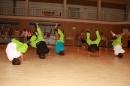 Seehafenfliegen-Training-Tanzsportfreunde-Meersburg-080611_SEECHAT_DE-IMG_7342.JPG