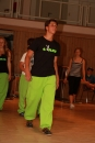Seehafenfliegen-Training-Tanzsportfreunde-Meersburg-080611_SEECHAT_DE-IMG_7344.JPG