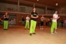 Seehafenfliegen-Training-Tanzsportfreunde-Meersburg-080611_SEECHAT_DE-IMG_7346.JPG