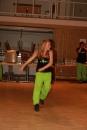 Seehafenfliegen-Training-Tanzsportfreunde-Meersburg-080611_SEECHAT_DE-IMG_7349.JPG
