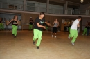 Seehafenfliegen-Training-Tanzsportfreunde-Meersburg-080611_SEECHAT_DE-IMG_7353.JPG