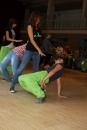 Seehafenfliegen-Training-Tanzsportfreunde-Meersburg-080611_SEECHAT_DE-IMG_7360.JPG
